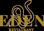 Logo-definitief-Restaurant-Eden
